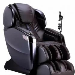 Anti-Gravity Massage Chair (30 minute treatment)