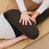 1 Hour Thai Massage
