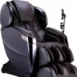 Anti-Gravity Massage Chair (3 treatments) (30 minute treatments)