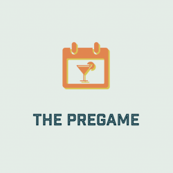 The Pregame Monthly Membership