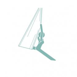 5 Class Pack Aerial Yoga
