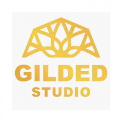 3 Studio Sessions