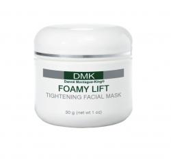 DMK Foamy Lift Mask