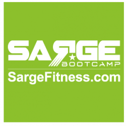 Free Trial Class for Junior Boot Camp Program