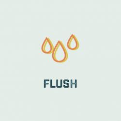 Flush Series