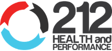 212 Health and Performance