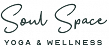 Soul Space Yoga & Wellness