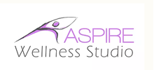Aspire Wellness Studio