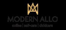 Modern Allo