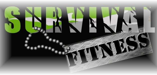 Fitness Studio in Westfield, IN