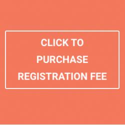 300hr YTT Registration Fee