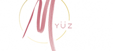 Myuz Makeup Artistry and Esthetics