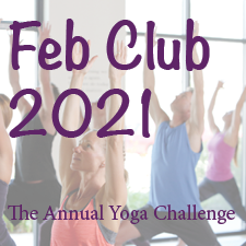 Lehi Feb Club Unlimited Pass 2021