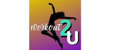 Workout2U powered by Workouttemps