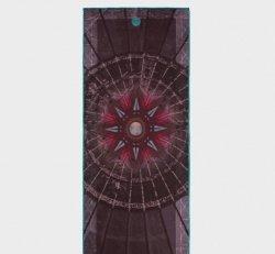 YogiToes Mat Towel (Loka)