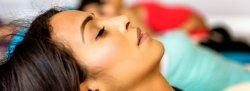 Yoga Nidra: Yoga of Sleep