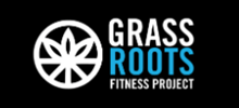 Grassroots Fitness Project