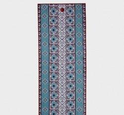 YogiToes Mat Towel (Kadian)