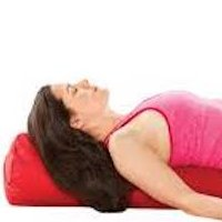 Restorative Yoga and Reiki Workshop