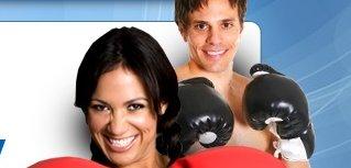 MMA Gym in Ozone Park, NY