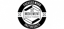 Movement Muscle Therapy - Goldsboro