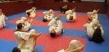Martial Arts School in Portland, OR
