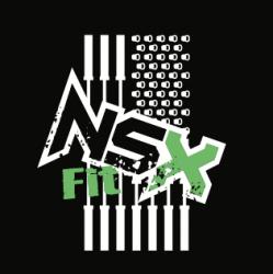 Free CrossFit Class Trial