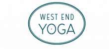 West End Yoga Lancaster LLC