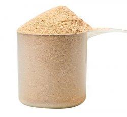 1 Scoop Protein