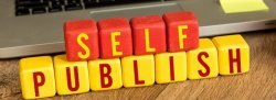 Introduction to Self-Publishing Workshop
