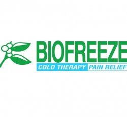 1 oz BioFreeze