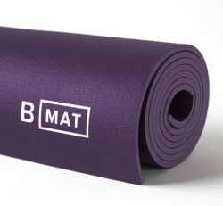 B Mat Strong - Purple