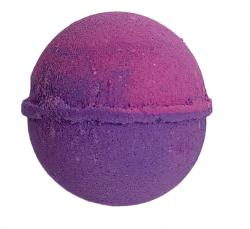 Warn N Fuzzy CBD Bath Bomb