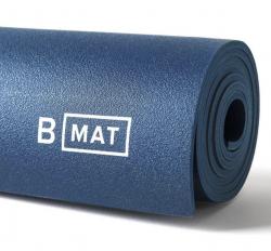 B Mat Strong - Deep Blue