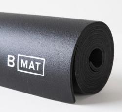 B Mat Strong - Black