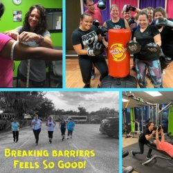 Ultimate 30 Day Fitness Package! $175 value for only $69