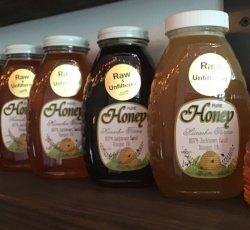Honey (Heinsohn Farms)