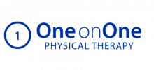 One on One Physical Therapy