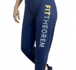 FITT Joggers
