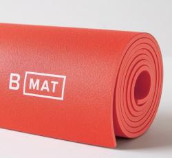 B Mat Strong - Red