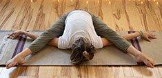 Yoga Studio in Belleville, ON