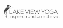 Lake View Yoga Ltd