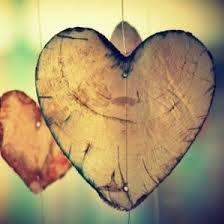 Love & Healing Membership