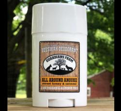 Guardians Farm Deodorant