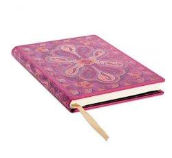 Adina Journal