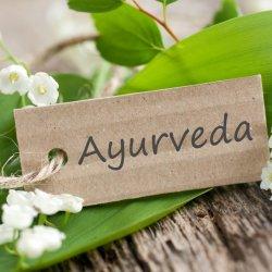 New Client Ayurvedic Consultation