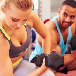 UNLIMITED GROUP FITNESS MEMBERSHIP (EXCLUDES UNLIMITED SPIN)