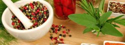 Aging Gracefully with & Ayurveda
