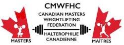 Masters Weightlifting Seminar : NON-CMWFHC Member