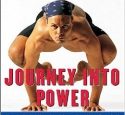 Journey into Power Paperback